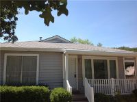 Home for sale: 805 S.W. 1st St., Mineral Wells, TX 76067