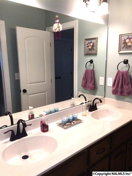 355 Spencer Lakes Dr., Meridianville, AL 35759 Photo 89