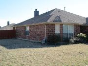 Home for sale: Roy Rogers, Murphy, TX 75094