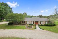 Home for sale: 59263 Adams Rd., Bogalusa, LA 70427