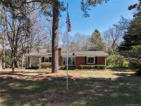 Home for sale: 101 S. Westover Dr., Monroe, NC 28112