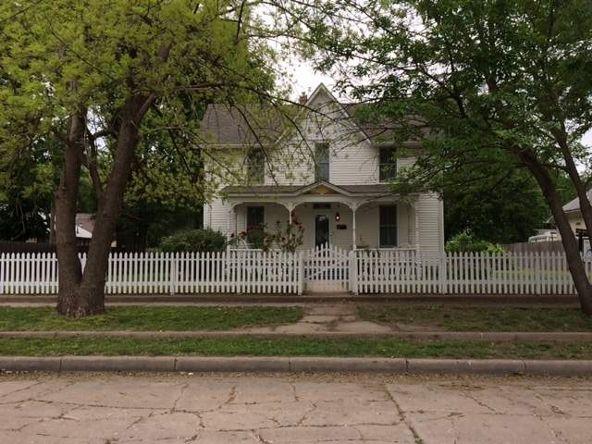 1110 S. Wichita, Wichita, KS 67213 Photo 1