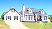 Home for sale: 1581 Twin Oaks Rd., Williamson, GA 30292