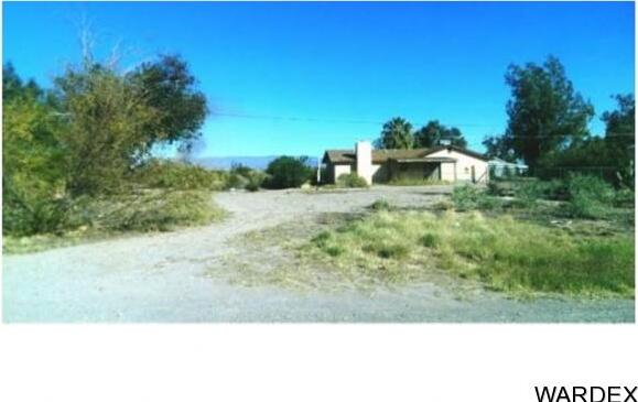 10208 S. Jamaica Dr., Mohave Valley, AZ 86440 Photo 2