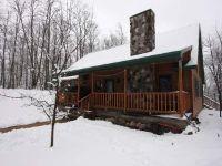 Home for sale: 6523 Thunder Lake Rd., Rhinelander, WI 54501