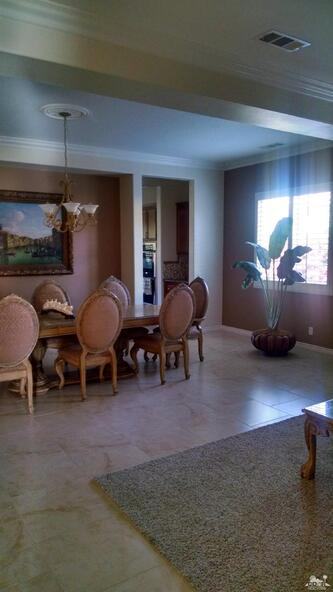 57863 Cantata Dr., La Quinta, CA 92253 Photo 17
