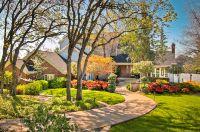 Home for sale: 15697 Middletown Park Dr., Redding, CA 96001