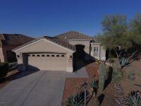 Home for sale: 13099 N. Sunrise Canyon, Marana, AZ 85658