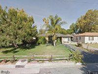 Home for sale: Redell, Monrovia, CA 91016