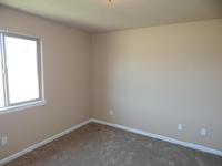 Home for sale: 3539 Cazadero Way, Anderson, CA 96007