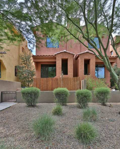 9551 E. Redfield Rd., Scottsdale, AZ 85260 Photo 34