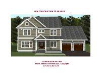 Home for sale: 31 Mowry Farms Ln., Smithfield, RI 02917