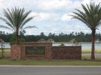 Home for sale: 4121 Bright Creek, Hahira, GA 31632
