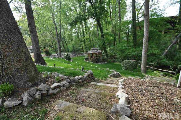 1427 Seminole Trail, Raleigh, NC 27609 Photo 28