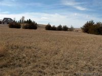 Home for sale: Lot 18 Piper Ln., Cheyenne, WY 82001