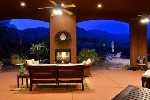 2263 Quiet Canyon, Tucson, AZ 85718 Photo 26