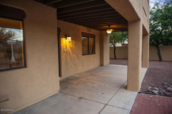 596 N. Arizona Estates, Tucson, AZ 85748 Photo 12