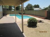 Home for sale: 611 E. Alameda Dr., Tempe, AZ 85282
