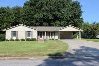 Home for sale: 2241 Tatum, Dyersburg, TN 38024