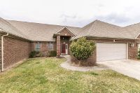 Home for sale: 205 River Run Dr., Richmond, KY 40475