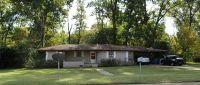 Home for sale: 1406 Lantrip, Kilgore, TX 75662