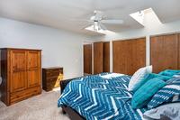 Home for sale: 1506 Heathervale, Jackson, MI 49203
