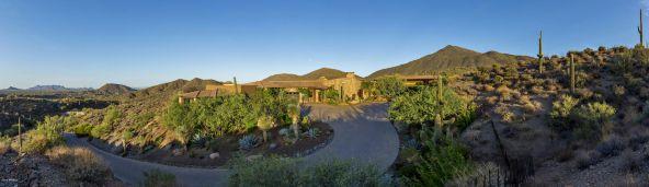 42777 N. Chiricahua Pass, Scottsdale, AZ 85262 Photo 5