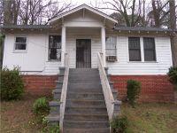 Home for sale: 1655 Orlando St. S.W., Atlanta, GA 30311