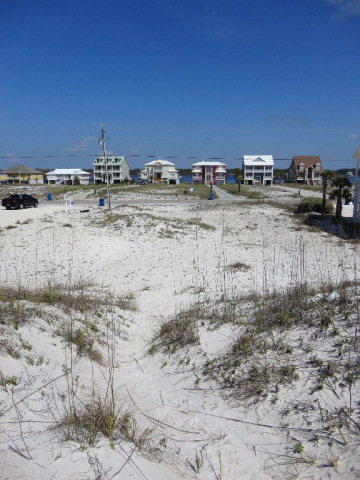 2211 Beach Blvd., Gulf Shores, AL 36542 Photo 5