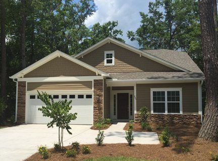 4 Clubhouse Drive, Bluffton, SC 29910 Photo 1