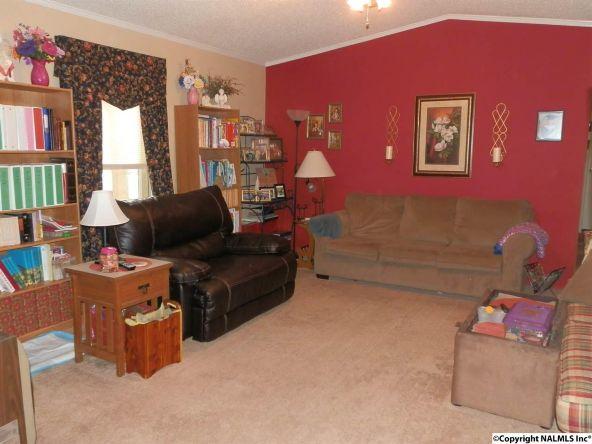 29810 Upper Bethel Rd., Elkmont, AL 35620 Photo 15