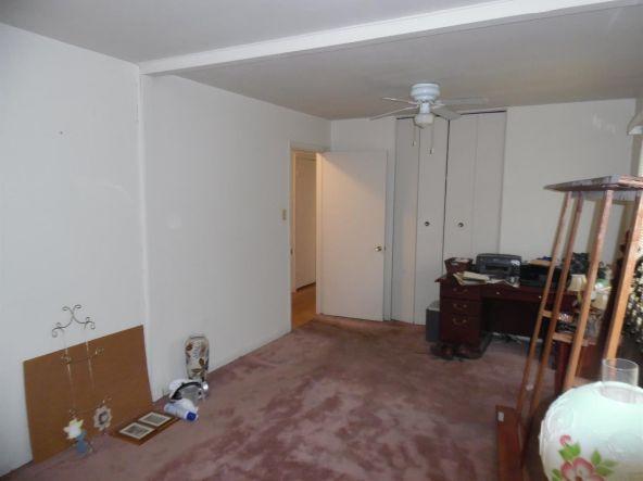 136 Chantilly St., Lexington, KY 40504 Photo 11