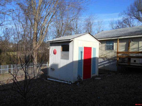 812 Cir. Dr., Mountain Home, AR 72653 Photo 12