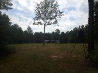 Home for sale: 0 Glover Rd., Jeffersonville, GA 31044