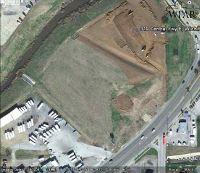 Home for sale: 319 E. Central Freeway, Wichita Falls, TX 76301