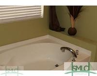 Home for sale: 437 Plantation Pl., Rincon, GA 31326
