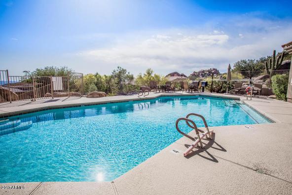 10883 E. la Junta Rd., Scottsdale, AZ 85255 Photo 2