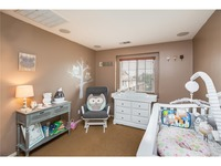 Home for sale: Ruvina Ln., Eastvale, CA 91752
