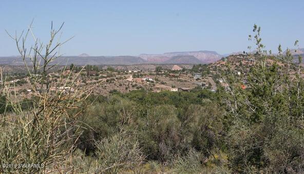3550 Weaver Pass, Rimrock, AZ 86335 Photo 1