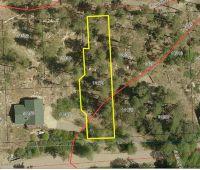 Home for sale: 11173 E. Carter Canyon E, Mount Lemmon, AZ 85619