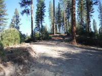 Home for sale: Lot 2 Elk Run Sub Blk 1, Idaho City, ID 83631