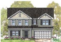 Home for sale: 29 Whitaker Way N., Richmond Hill, GA 31324