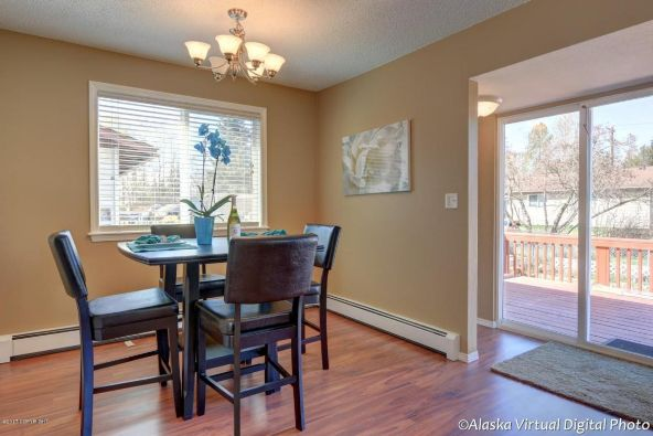 3215 E. 17th Avenue, Anchorage, AK 99508 Photo 8