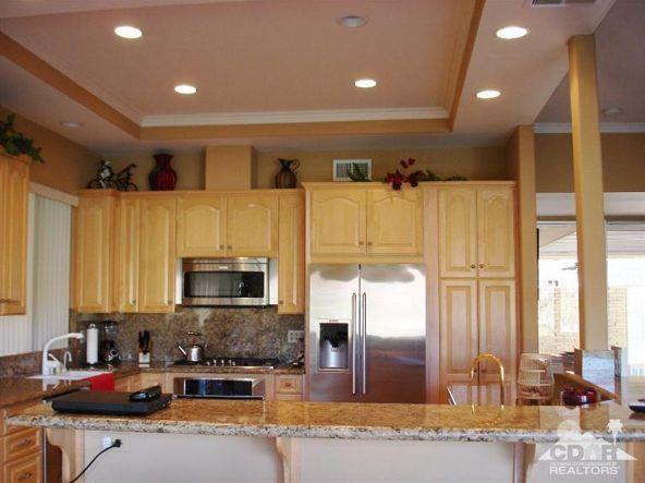 45505 Pueblo Rd., Indian Wells, CA 92210 Photo 6