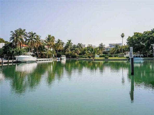 881 Harbor Dr., Key Biscayne, FL 33149 Photo 12