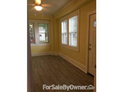 412 Talladega Avenue, Talladega, AL 35160 Photo 32