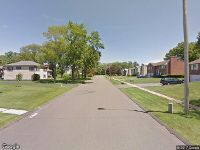 Home for sale: Dean Dr., Newington, CT 06111