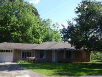 Home for sale: 402 E. Cedar St. Street, Warren, AR 71671