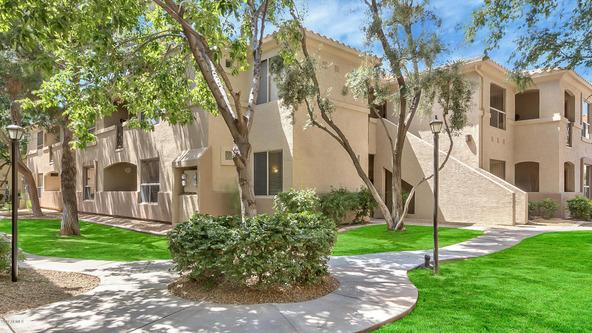 9550 E. Thunderbird Rd., Scottsdale, AZ 85260 Photo 40
