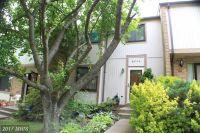 Home for sale: 8924 Centerway Rd., Gaithersburg, MD 20879